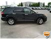 2014 Ford Explorer XLT (Stk: W0459AXZ) in Barrie - Image 13 of 43
