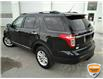 2014 Ford Explorer XLT (Stk: W0459AXZ) in Barrie - Image 16 of 43