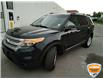 2014 Ford Explorer XLT (Stk: W0459AXZ) in Barrie - Image 18 of 43