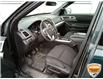 2014 Ford Explorer XLT (Stk: W0459AXZ) in Barrie - Image 20 of 43
