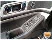 2014 Ford Explorer XLT (Stk: W0459AXZ) in Barrie - Image 21 of 43