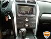 2014 Ford Explorer XLT (Stk: W0459AXZ) in Barrie - Image 27 of 43