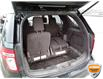 2014 Ford Explorer XLT (Stk: W0459AXZ) in Barrie - Image 31 of 43