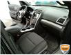 2014 Ford Explorer XLT (Stk: W0459AXZ) in Barrie - Image 33 of 43