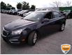 2016 Chevrolet Cruze Limited 1LT (Stk: W0370CZ) in Barrie - Image 17 of 36