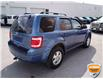 2010 Ford Escape XLT Automatic (Stk: W0667BXZ) in Barrie - Image 5 of 28