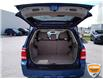 2010 Ford Escape XLT Automatic (Stk: W0667BXZ) in Barrie - Image 7 of 28