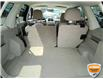 2010 Ford Escape XLT Automatic (Stk: W0667BXZ) in Barrie - Image 9 of 28