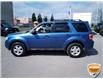 2010 Ford Escape XLT Automatic (Stk: W0667BXZ) in Barrie - Image 12 of 28