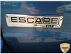 2010 Ford Escape XLT Automatic (Stk: W0667BXZ) in Barrie - Image 15 of 28