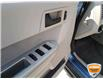 2010 Ford Escape XLT Automatic (Stk: W0667BXZ) in Barrie - Image 21 of 28