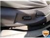 2010 Ford Escape XLT Automatic (Stk: W0667BXZ) in Barrie - Image 23 of 28