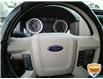 2010 Ford Escape XLT Automatic (Stk: W0667BXZ) in Barrie - Image 25 of 28