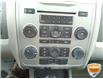 2010 Ford Escape XLT Automatic (Stk: W0667BXZ) in Barrie - Image 26 of 28