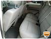 2010 Ford Escape XLT Automatic (Stk: W0667BXZ) in Barrie - Image 27 of 28