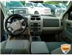 2010 Ford Escape XLT Automatic (Stk: W0667BXZ) in Barrie - Image 28 of 28