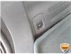2013 Ford Edge Sport Grey