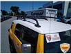 2008 Toyota FJ Cruiser Base (Stk: W0831AXZ) in Barrie - Image 14 of 31