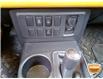 2008 Toyota FJ Cruiser Base (Stk: W0831AXZ) in Barrie - Image 27 of 31