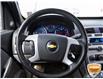 2009 Chevrolet Equinox LS Other