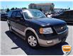 2006 Ford Expedition Eddie Bauer (Stk: 6930AXZ) in Barrie - Image 1 of 28
