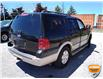 2006 Ford Expedition Eddie Bauer (Stk: 6930AXZ) in Barrie - Image 3 of 28