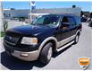 2006 Ford Expedition Eddie Bauer (Stk: 6930AXZ) in Barrie - Image 7 of 28