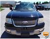 2006 Ford Expedition Eddie Bauer (Stk: 6930AXZ) in Barrie - Image 8 of 28