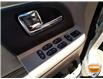 2006 Ford Expedition Eddie Bauer (Stk: 6930AXZ) in Barrie - Image 10 of 28