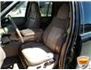 2006 Ford Expedition Eddie Bauer (Stk: 6930AXZ) in Barrie - Image 11 of 28