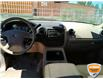 2006 Ford Expedition Eddie Bauer (Stk: 6930AXZ) in Barrie - Image 14 of 28