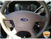 2006 Ford Expedition Eddie Bauer (Stk: 6930AXZ) in Barrie - Image 17 of 28