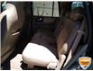 2006 Ford Expedition Eddie Bauer (Stk: 6930AXZ) in Barrie - Image 21 of 28