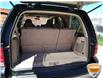 2006 Ford Expedition Eddie Bauer (Stk: 6930AXZ) in Barrie - Image 22 of 28