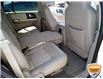 2006 Ford Expedition Eddie Bauer (Stk: 6930AXZ) in Barrie - Image 23 of 28