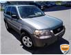 2005 Ford Escape XLT (Stk: W0591BXZ) in Barrie - Image 1 of 26
