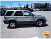 2005 Ford Escape XLT (Stk: W0591BXZ) in Barrie - Image 2 of 26