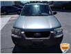 2005 Ford Escape XLT (Stk: W0591BXZ) in Barrie - Image 8 of 26