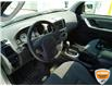 2005 Ford Escape XLT (Stk: W0591BXZ) in Barrie - Image 9 of 26