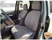 2005 Ford Escape XLT (Stk: W0591BXZ) in Barrie - Image 11 of 26