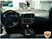 2005 Ford Escape XLT (Stk: W0591BXZ) in Barrie - Image 12 of 26
