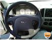 2005 Ford Escape XLT (Stk: W0591BXZ) in Barrie - Image 13 of 26