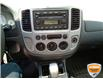 2005 Ford Escape XLT (Stk: W0591BXZ) in Barrie - Image 14 of 26