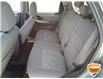 2005 Ford Escape XLT (Stk: W0591BXZ) in Barrie - Image 16 of 26