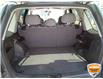 2005 Ford Escape XLT (Stk: W0591BXZ) in Barrie - Image 17 of 26