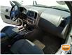 2005 Ford Escape XLT (Stk: W0591BXZ) in Barrie - Image 18 of 26