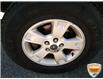 2005 Ford Escape XLT (Stk: W0591BXZ) in Barrie - Image 19 of 26