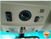 2005 Cadillac SRX V6 Blue