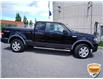 2008 Ford F-150 FX4 (Stk: 6936AXZ) in Barrie - Image 2 of 26