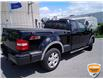 2008 Ford F-150 FX4 (Stk: 6936AXZ) in Barrie - Image 3 of 26